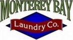 Monterey Bay Laundry Co.